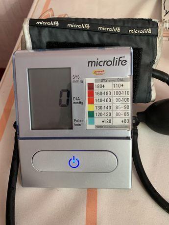 Танометер microlife