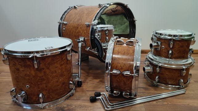 Perkusja elektroniczna Dig Drum Roland DDT