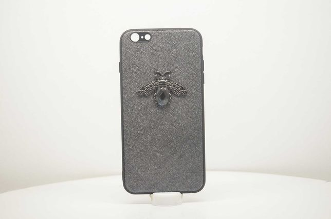 Capa iphone 6 Plus - NOVA!