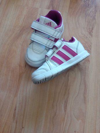 Butu sportowe Adidas