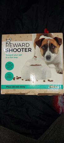 Zabawka dla psów