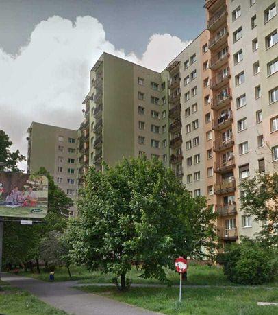 Sprzedam mieszkanie Katowice 3 pokoje balkon  piwnica przedsionek