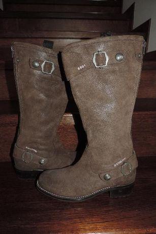 G-Star buty rozmiar 38