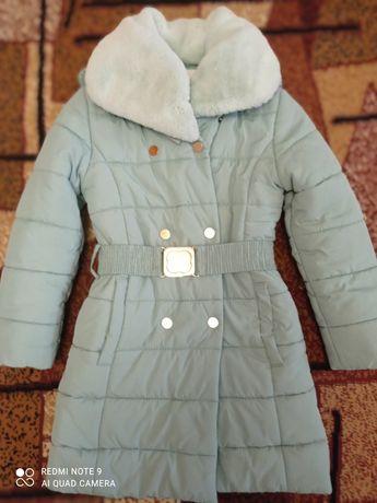 Куртка Barbaris р.134