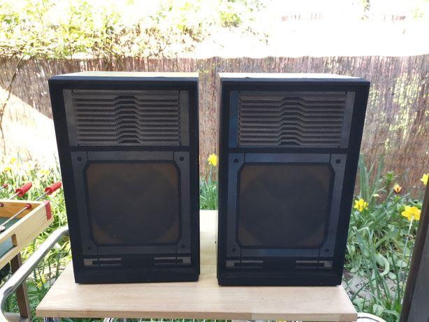 Kolumny głośnikowe Tonsil TS 50 Vintage