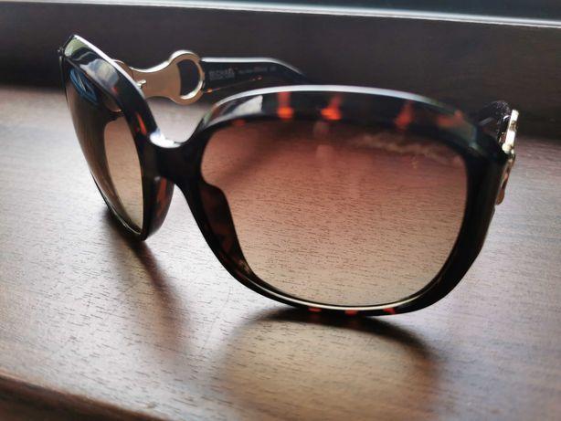 Michael Kors Oryginalne okulary przeciwsłoneczne