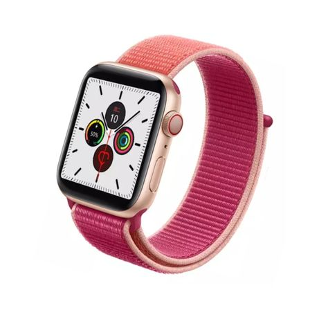 Apple Watch Design Series 5 Pro