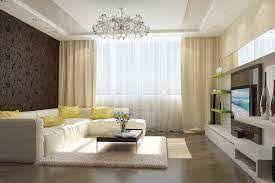 1 комн квартира 33 м2 в Центре! Высокое качество жилья!