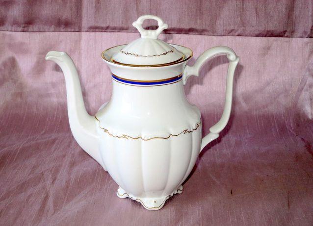 Dzbanek do kawy herbaty Wałbrzych
