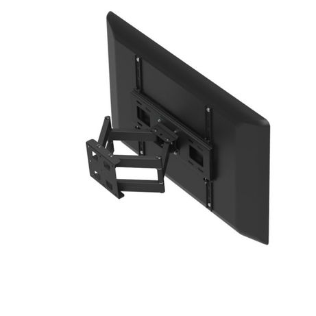 Кронштейн для ТВ/монитора КВАДО К-253 VESA: от 200х200 до 400x400 mm