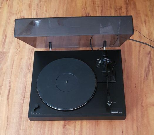 Gramofon Thorens TD-180 Stan BDB