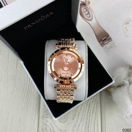 АКЦИЯ!!! ОСТАЛОСЬ 5 ДНЕЙ! Наручные часы Pandora