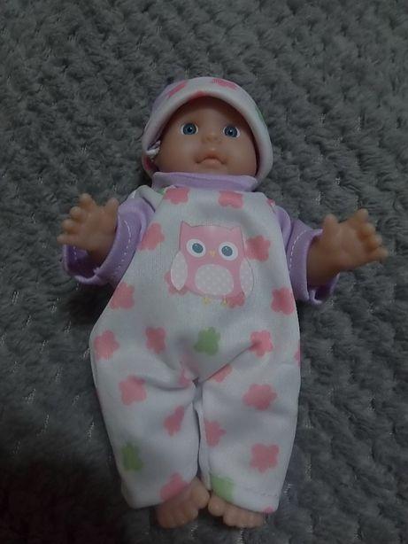 Кукла (17см), фирмы Peterkin