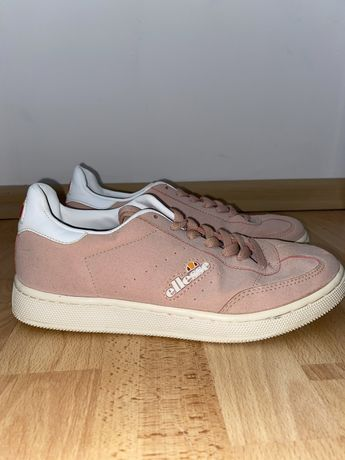 Buty ellesse campo
