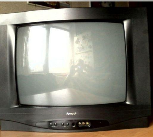 телевизор  Аmcol