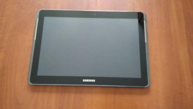 Tablet Samsung Galaxy Tab 2 10.1 + Etui