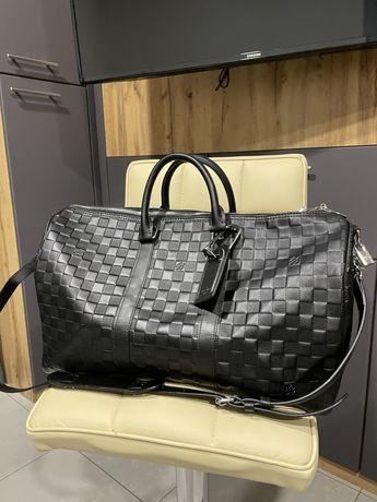 Сумке Louis Vuitton Keepall