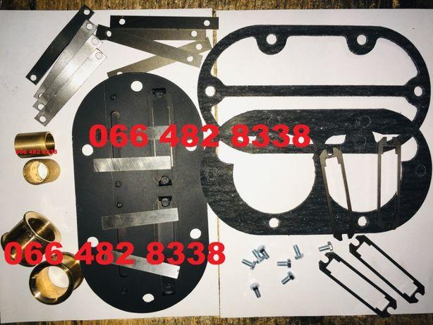 Запчастини|запчасти на компрессор СО-7б, у-43102, СО-243