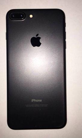 Продам Iphone 7 Plus 128