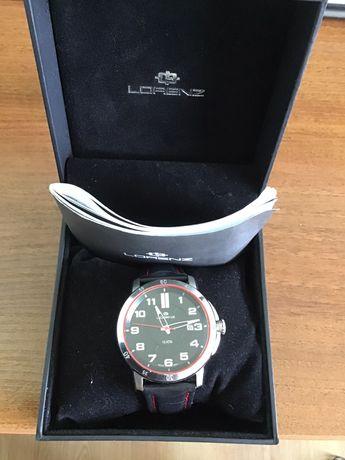 Часы Lorenz Rolex breitling