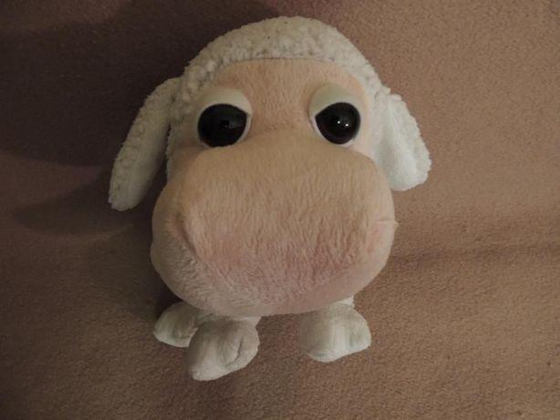 Pluszowa owieczka Knufflinge