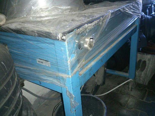 Półautomat do taśmowania TP 202 - do pakowania,tasmowania paczek i inn