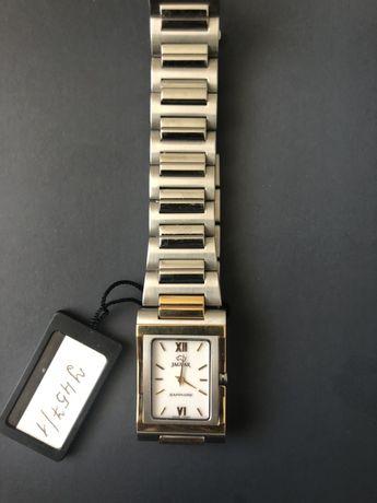 Мужчкие часы JAGUAR J 457/1