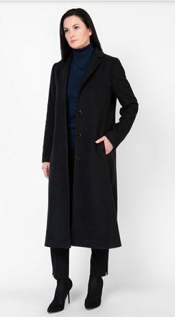 Пальто деми  Amisu