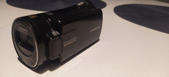 Kamera Samsung HMX-H300