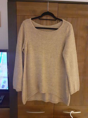 Swetr i sweterek rozmiar L
