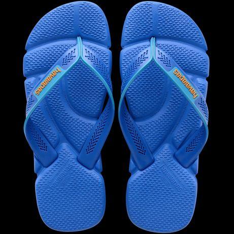 Havaianas Power Azul novas