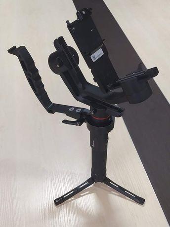 Stabilizator feiyutech AK200