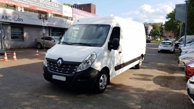Wypożyczalnia samochodów dostawczych Wynajem Busa Auto dostawcze