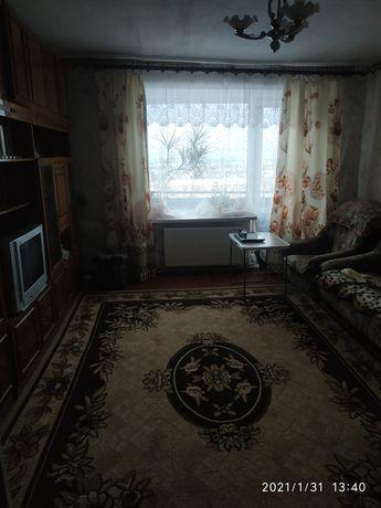 Продам 3х- комнатную квартиру
