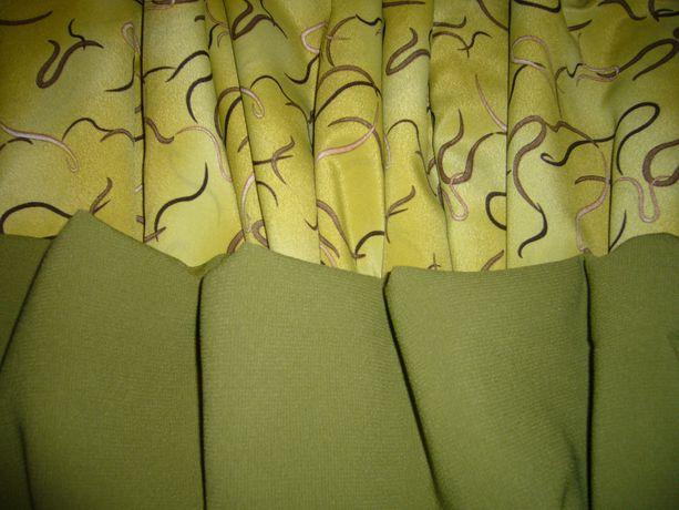 Ткань шелк 30грн