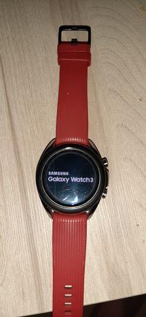 Zamienię galaxy watch 3 na galaxy watch 4
