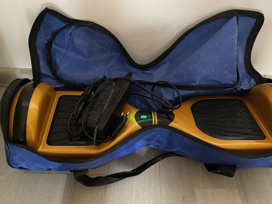 Продам гироборд Одесса - изображение 1