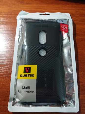 Чехол для Sony Xperia XZ2