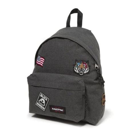 Eastpak Special Edition