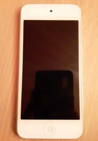 Apple Ipod touch 7,256 gb