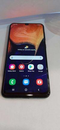 Telefon kom. Samsung Galaxy A 50 --- Lombard Madej Gorlice ---