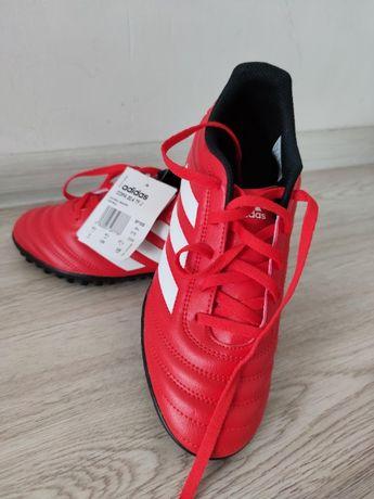 кросівки adidas copa 20.4 tf