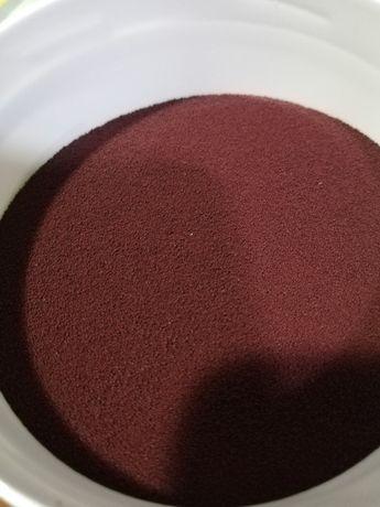 Corante / carofil /cantaxantina / betacaroteno