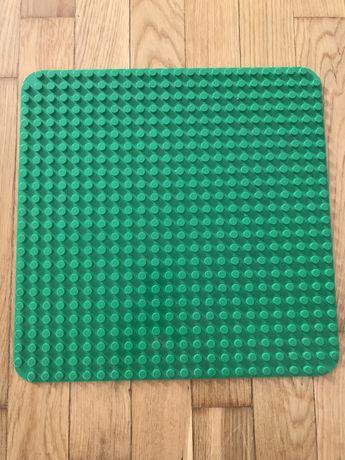 Płyta konstrukcyjna lego duplo 38cm