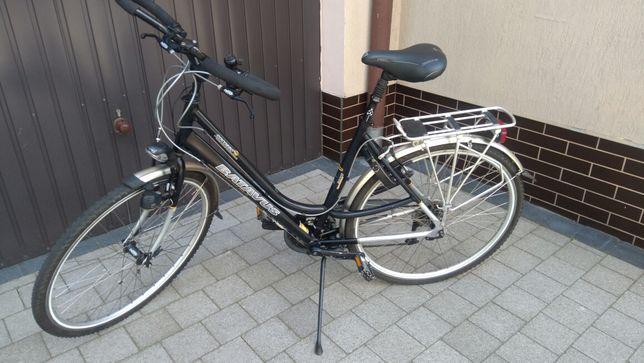Rower miejski Batavus