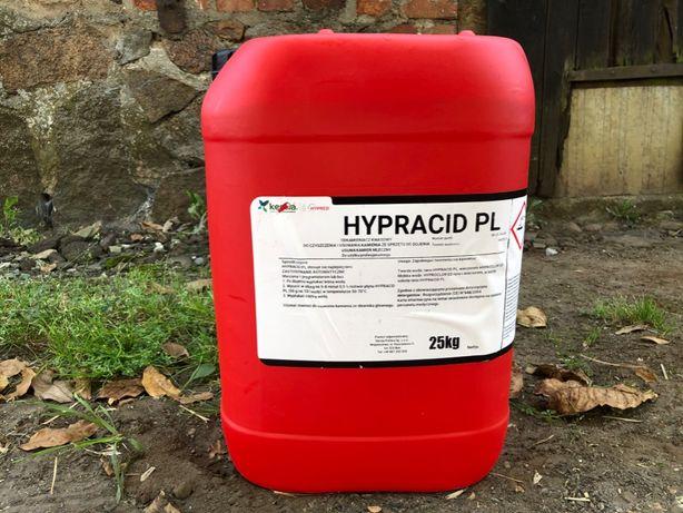Hypracid PL 25 Kg -Kersia