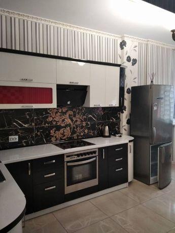 Продам однокомнатную квартиру с ремонтом на Таирова
