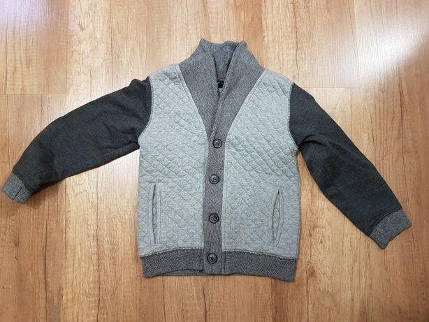 Sweterek firmy George