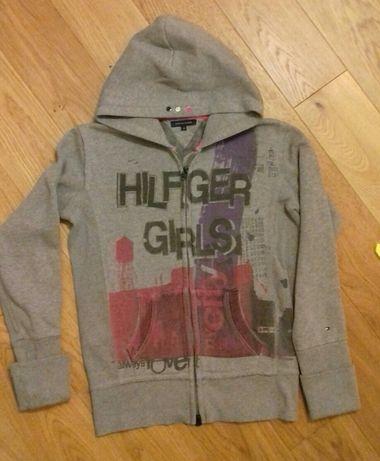 Bluza Tommy Hilfiger rozmiar S/M