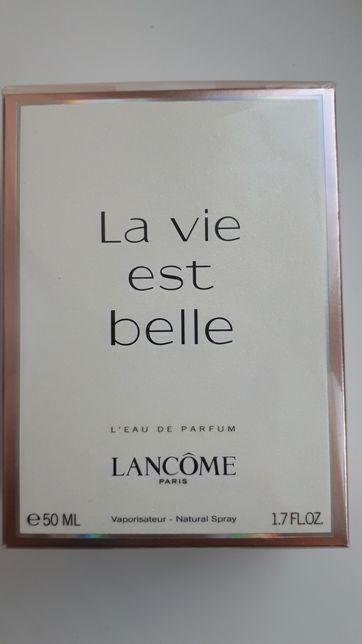 La Vie Est Belle EDP 50 ml - 100% оригинал, запечатан